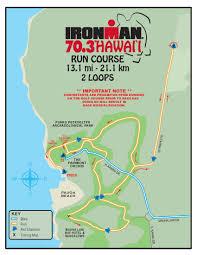 mauna lani resort hosting ironman 70 3 triathlon june 3 norm