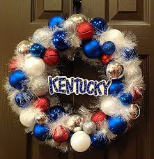 133 best holidaze images on kentucky wildcats