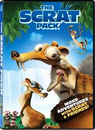 ice age 3 dawn dinosaurs avactis demo store