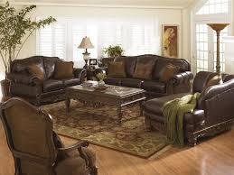 living room sets ashley furniture 3 piece living room furniture sets ashley furniture living room sets