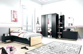 mobilier chambre enfant gautier chambre ado chambre bebe gautier chambre enfant gautier