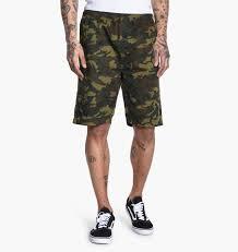 Dsc 0403 Jpg Stussy Camo Beach Shorts Green Shorts 112203 0403 Caliroots