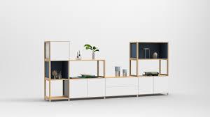 Designvorschlag Wohnzimmer Wohnwände U2013 Pazls