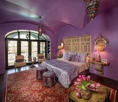 schlafzimmer orientalisch schlafzimmer ideen orientalisch ziakia