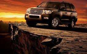 toyota cruiser price toyota land cruiser pick up stunning toyota land cruiser price