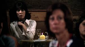 Lily Tomlin Rocking Chair Grandma U0027 U2013and Lily Tomlin U2013in A Minor Key Flicks