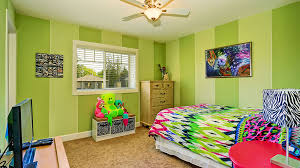Choosing Paint Colors For Kids Rooms MomsEveryday - Color for kids room