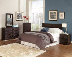 Bedroom Wall Colors Wood Furniture Cherry Bedroom Furniture Home Design Ideas And Pictures