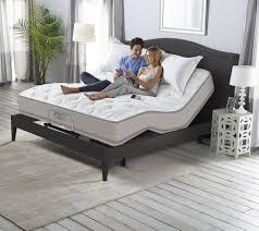 Sleep Number Bed Pump Price Sleep Number Qseries 5 1 Kg Mattress Set W Adat And Adjustable