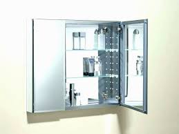 replacement mirror glass for bathroom cabinet sensational replacement mirror glass for bathroom cabinet model