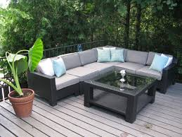 Patio Sectional Patio Gazebo As Outdoor Patio Furniture With Lovely Patio