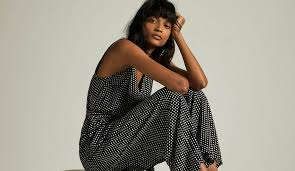 journey elbise jumpsuits and playsuits for women oysho united kingdom