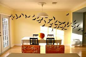 House Wall Decor 20 Wall Decor Ideas To Liven Up Your Home