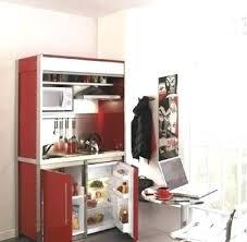 meuble micro onde cuisine meuble de cuisine micro onde soskarte info