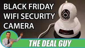 baby monitor black friday black friday 2016 wifi ip camera wireless night vision deals