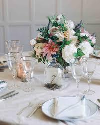 table arrangements flower table arrangements for weddings auroravine