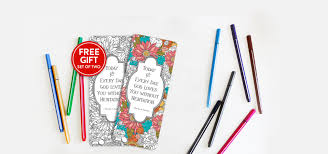 free dr stanley coloring bookmark