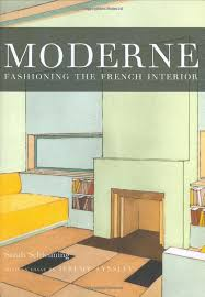 Contemporary French Interiors Moderne Interiors French And American Historical Design Modern