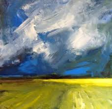 Impressionist Landscape Painting by Best 25 Abstract Landscape Painting Ideas On Pinterest Abstract