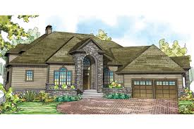 tudor house plans addison 30 795 associated designs