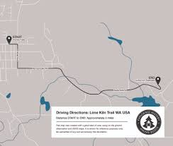 Map It Usa by Lime Kiln Wa Usa U2014 Exploring History In Your Hiking Boots