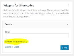 How To Mail Resume To Hr Amr Shortcode Any Widget U2014 Wordpress Plugins