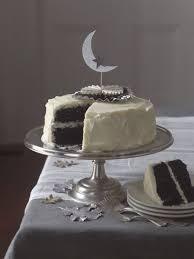 halloween cake stand black velvet cake urban comfort