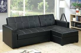 Large Black Leather Sofa Black Couches Living Rooms Large Size Of Sofa Sofa Chair Set Black