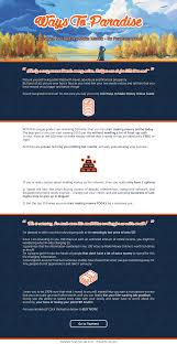 free thread design service page 1