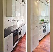waschmaschine in küche wir renovieren ihre küche haushaltsgeräte austauschen und