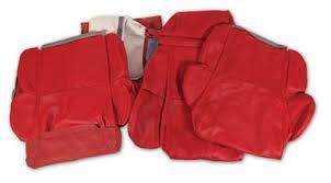 corvette seat covers c4 420475 2 jpg 1495527359