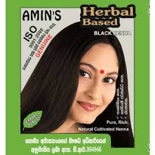 african american henna hair dye for gray hair hair color brown hair color manufacturer from chennai