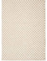 undyed thick woven wool rugs hook u0026 loom