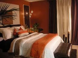 orange bedroom decorating ideas 37 best bedroom ideas images on orange bedroom decorating ideas best 25 orange bedroom walls ideas on pinterest grey orange best style