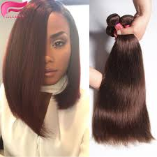 weave extensions in short hair tape on and off extensions