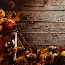 98 best catholic thanksgiving images on catholic