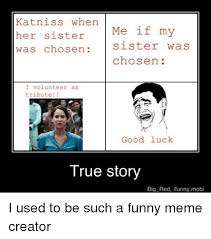 Best Meme Creator - 25 best memes about meme creator meme creator memes