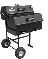 the 2015 amazingribs com top 10 best value charcoal grills