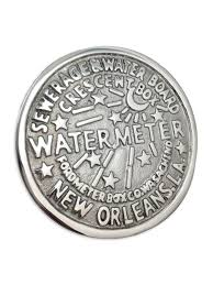new orleans water meter new orleans water meter tankless water heater