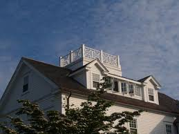 How To Build Dormers Nantucket Dormer How To Build