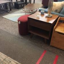the furniture consignment 18 reviews furniture stores