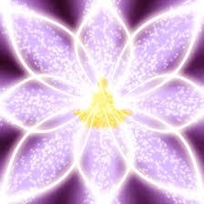 I Am Light Why I Am No Longer A Light Worker Transcending Duality