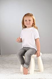all products in wholesale toddler t shirts tshirts t shirts and tees