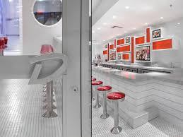 Interior Designers Milwaukee by U0027s Pizza U0026 Pleasure By Slick Design Usa Milwaukee Retail