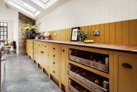 vegetable storage kitchen cabinets in plain 8 storage ideas to from the brit