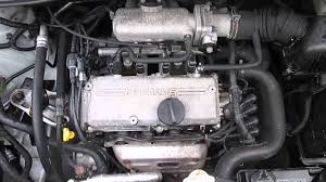 read manual hyundai sonata 2002 manual repair
