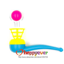 Favor Toys by 12 Pcs Floating Gift Toys Favor