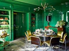 green dining room ideas green with envy green dining room butterfly print and butterfly