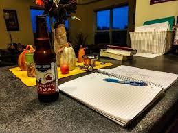 beer die table for sale page 2 of 23 eat live die for sale regarding best beer die table
