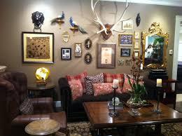 Home Decor Lafayette La Furniture Briers Home Furniture Showroom Design Ideas Displaying
